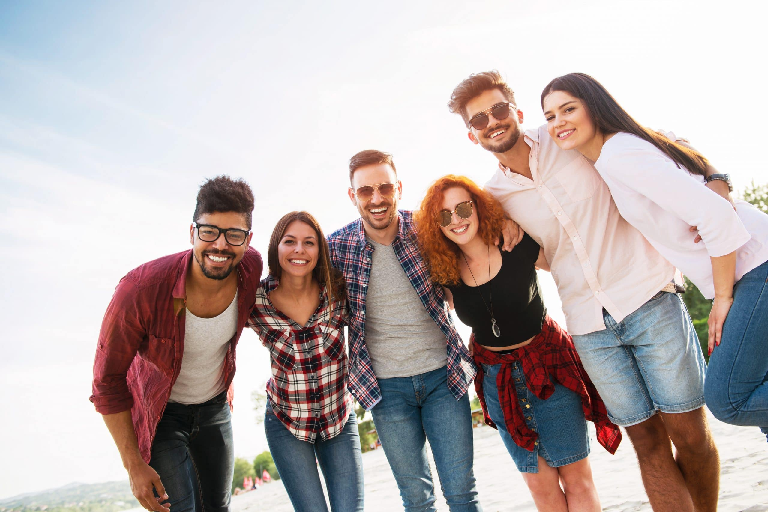 Invisalign Teeth Aligners at Indian Trail, NC