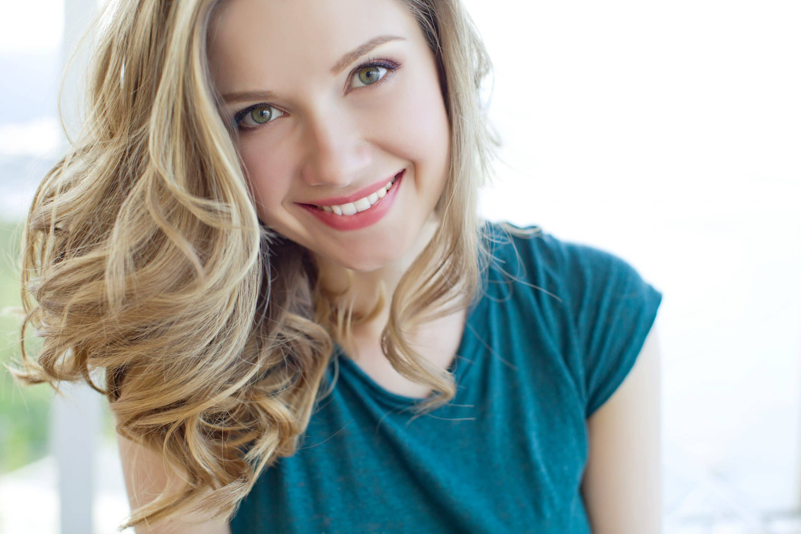 Teeth Whitening in Indian Trail, NC